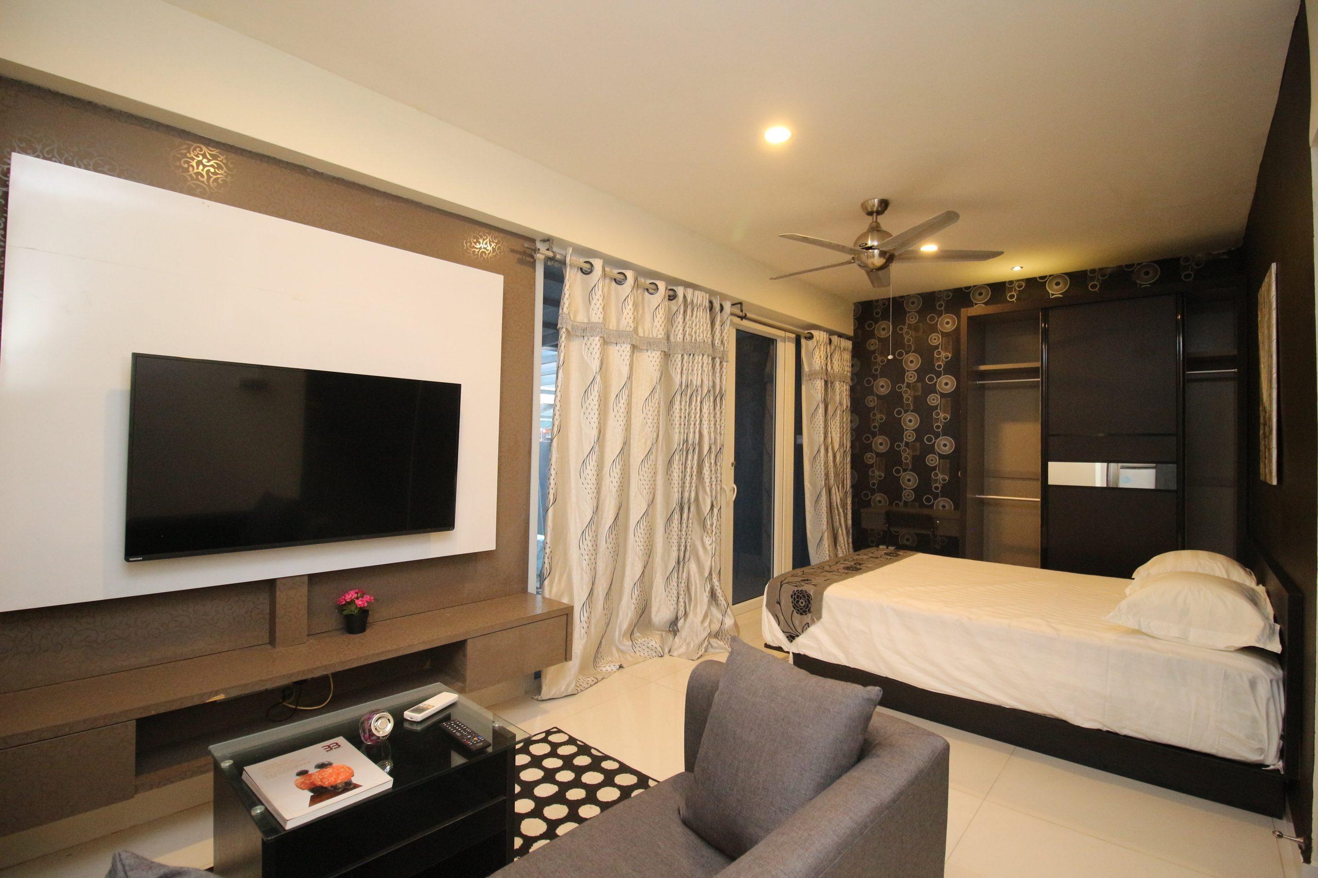 JJH-Studio-Suites