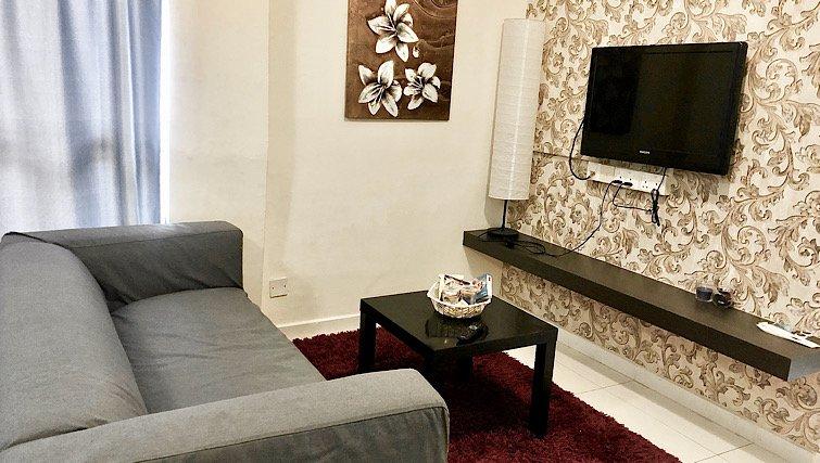 Livingroom-Studio